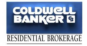 coldwellresidential-620x330.jpg