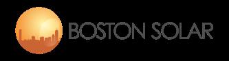 LogoBostonSolar.png